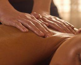 massage bij euthalia