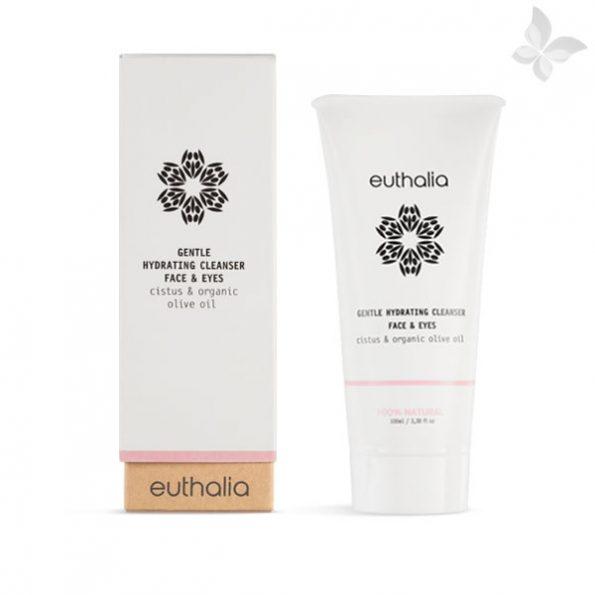 Euthalia-Product-Behandelingen-Crème