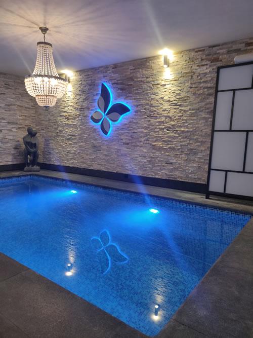 euthalia-zwembad-ready