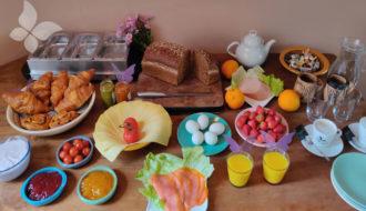Euthalia-Verzorging_wellness_ontbijtbuffet