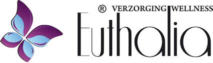 logo-euthalia